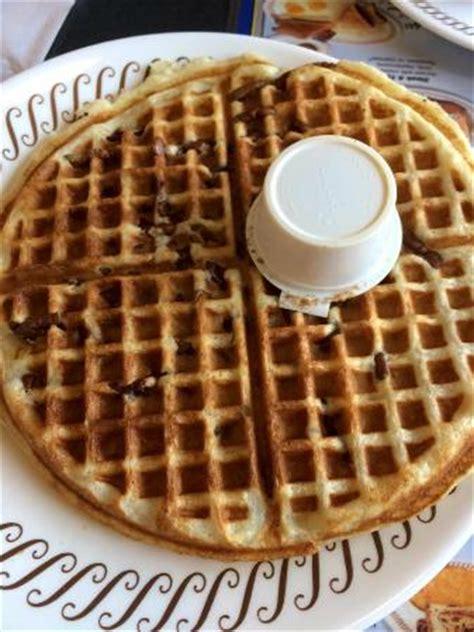 lincoln waffle house waffle house lancaster omd 246 men om restauranger tripadvisor