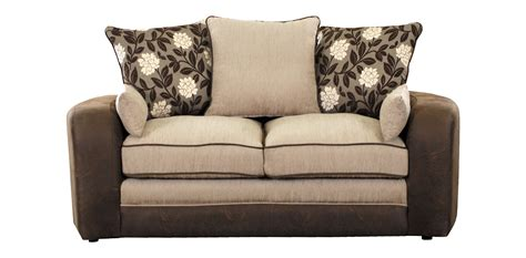 Marvelous Kid Friendly Sectional Sofa #2: Sofa_PNG6937.png