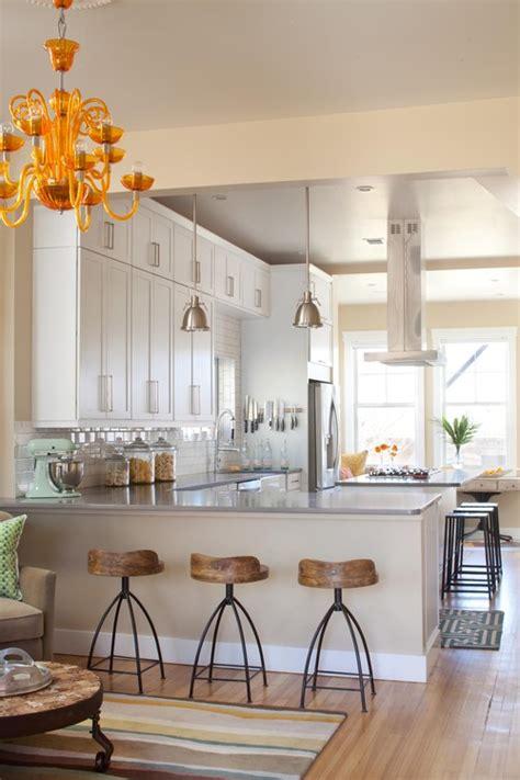 kitchen design denver staged above kitchen design ideas for high end condos