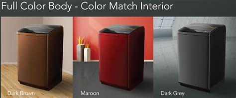 Mesin Cuci Polytron Primadona Zero Press mesin cuci polytron 1 tabung terlengkap termurah