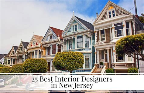 interior designers nj 25 best interior designers in new jersey the luxpad