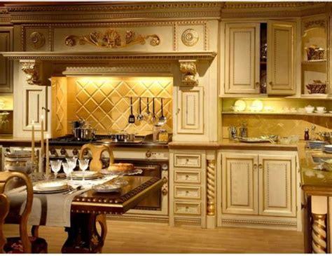 orlandi mobili mobili da bagno orlandi mobilia la tua casa