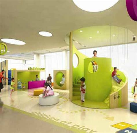 Room Setup Ideas 337 best learning spaces classroom design flexible