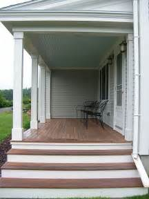 front porch steps ideas exterior porch doors siding pinterest on the side be cool
