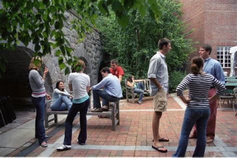 Dartmouth Tuck Mba Events by Tuck School Of Business December Bridge Program
