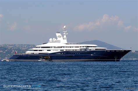 motor boats for sale in qatar al mirqab photos kusch yachts motor yacht superyachts