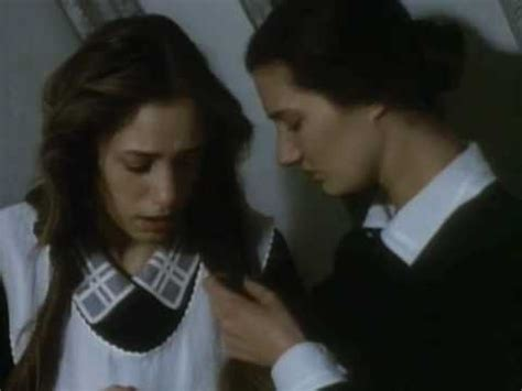 watch online sister my sister 1994 full movie hd trailer sister my sister part 3 youtube