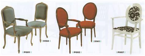sedie classiche imbottite sedie classiche
