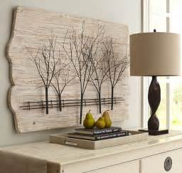 wall art wood and metal decor home accents different