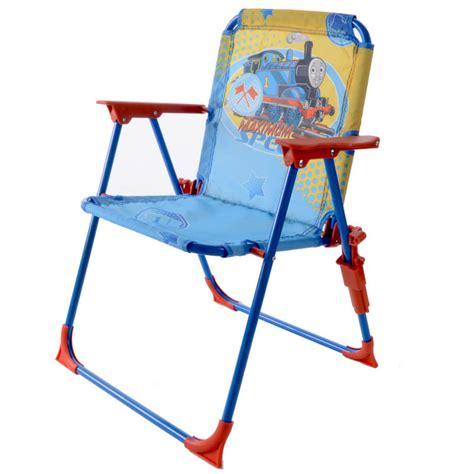 childrens outdoor chairs uk tank engine friends foldaway patio garden