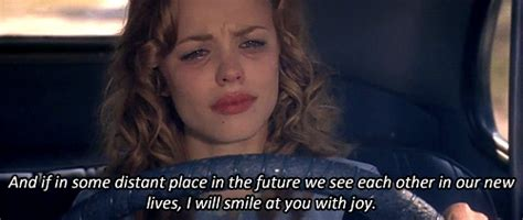 sad film quotes tumblr the greatest top 26 amazoning the notebook picture quotes