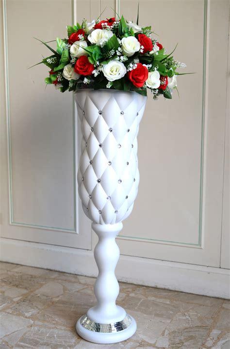 Colonne Decoration by Colonne D 233 Coration Mariage Support Bouquet Mcl1 Mariage