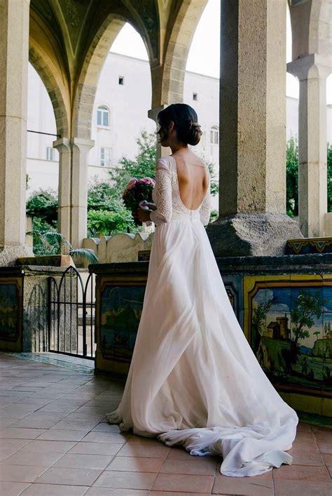 matrimonio giardino il matrimonio civile rito abiti e consuetudini ateleba