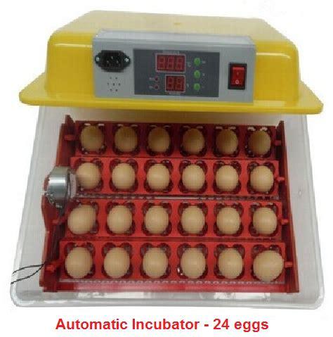 Harga Mesin Penetas Telur Ayam Di Malaysia mesin penetas telur automatik