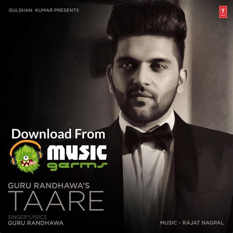 Guru Randhawa Ki Photo Download | taare guru randhawa rajat nagpal latest punjabi song