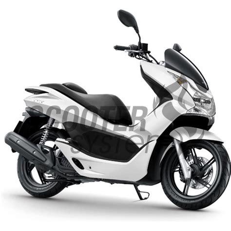 Sparepart Honda Pcx 125 honda pcx 125 i guide d achat scooter 125