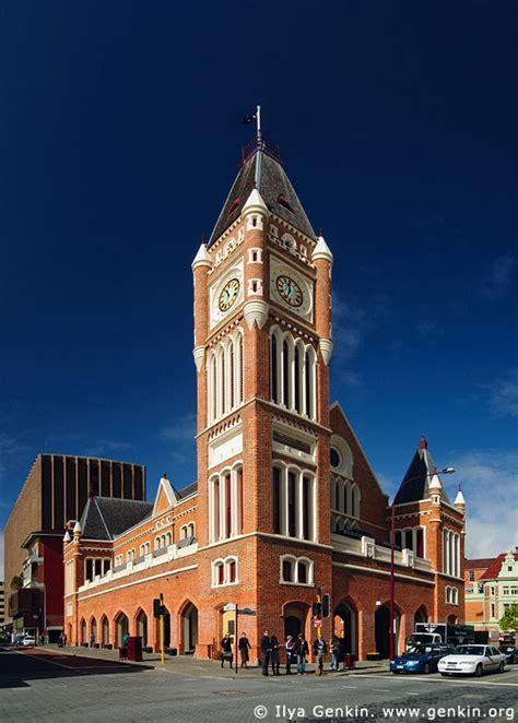 Perth Australia Address Finder Perth Town Image Landscape Photography Ilya Genkin