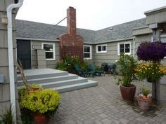 Anchorage Cottage by Our Garden On