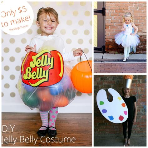 Handmade Costumes For Sale - costumes 30 ideas for diy