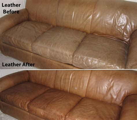 how to clean a leather sofa naturally leather sofa cleaner online india memsaheb net