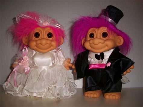 troll for sale pin troll dolls for sale ebay has them on