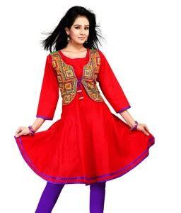 jacket pattern kurti online jacket style kurtis salwars pinterest kurtis kurti
