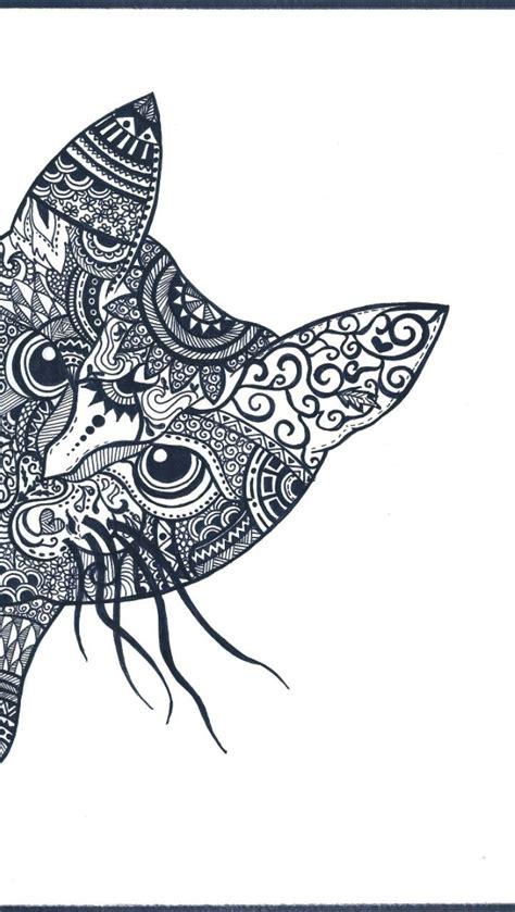 17 best images about mandala on pinterest mandala lion