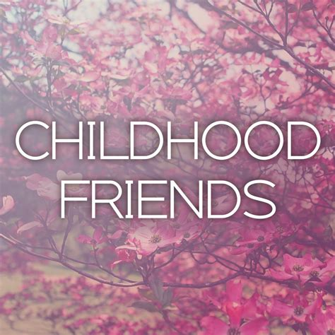 childhood friend scarly licious maxkirin childhood friends is a