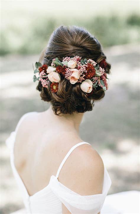 hair wedding restaurant wedding wedding hairstyles