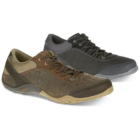merrell s wraith casual shoes 669932 running
