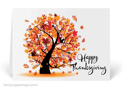 thanksgiving card thanksgiving cards ministry greetings christian cards