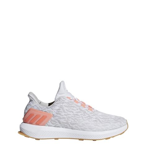 adidas rapidarun uncaged shoes sizes 3 5 5 in excell sports uk
