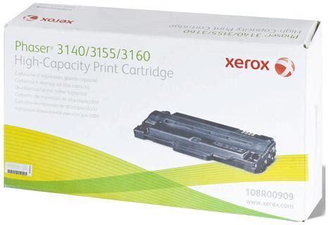 Fuji Xerox 113r00684 mực in xerox 3155 black toner cartridge