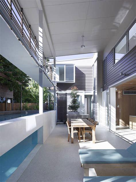 beach house designs queensland sunshine beach house by bark design architects homedsgn