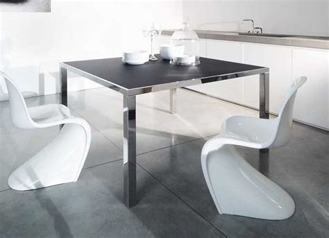 smart dining table gallotti radice smart dining table suite 22 interiors