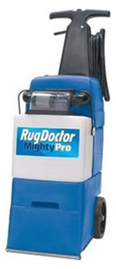 rug doctor mighty pro x3 reviews reviews on the rug doctor mighty pro x3