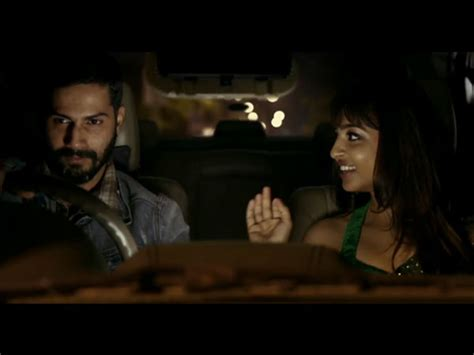 biography of movie badlapur badlapur 6 captivating characters to watch out for