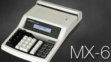 Micr Encoding Machine by Micr Check Encoders Money Handling Machines