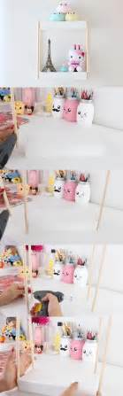 crafts to put in your room 24 best images about nim c diy on