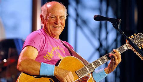 Margaritaville Retirement Communities Coming In 2017 Jimmy Buffet