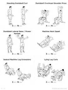 beginners workout plan for at home best photos of basic beginner workout routine home basic workout routine for beginners at home
