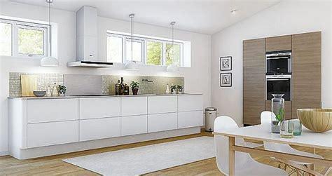 pin beyaz modern mutfak tezgah tasarimi on pinterest modern 2014 beyaz mutfak dolabi modelleri dekorstyle