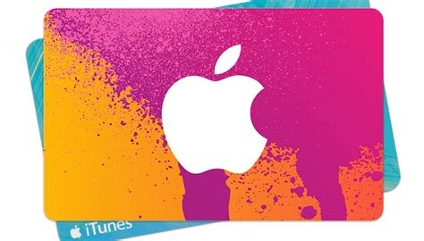 Itunes Gift Card Deals - cheap itunes voucher deals offers and discounts skint dad