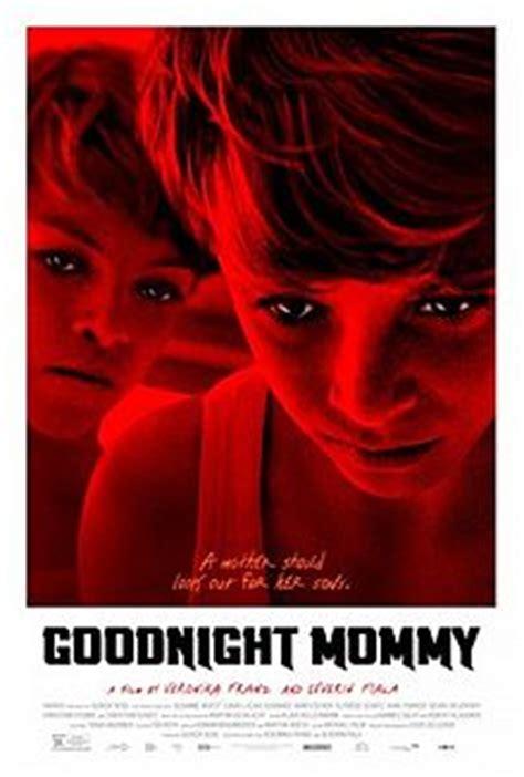 film barat naruchiha goodnight mommy 2014 subtitle indonesia naruchiha