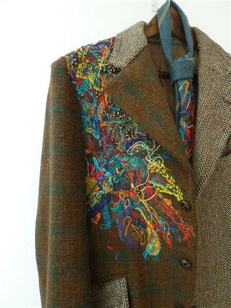 Ayasha Dress 335 best recycled upcycled fashion design images on