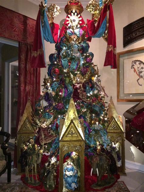 images  nicholas christmas holiday designs