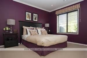 all black bedroom set all black bedroom set bedroom at real estate