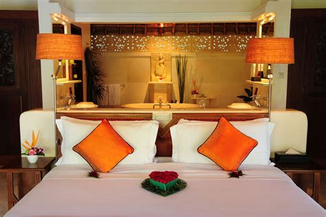 romantic viceroy bali resort ubud idesignarch interior design architecture interior decorating emagazine