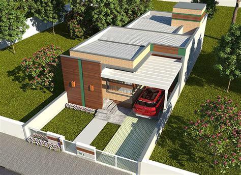 plantas casas planta de casa juiz de fora projeto 3 quartos para