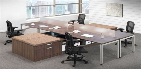 new office furniture houston tx clear choice office